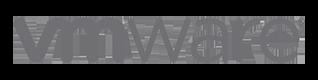 https://www.itbackbone.co.uk/wp-content/uploads/2018/09/VMware1.png