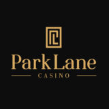 https://www.itbackbone.co.uk/wp-content/uploads/2018/11/ParkLane_Casino-160x160.jpg