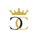 https://www.itbackbone.co.uk/wp-content/uploads/2018/12/Casino_Compliance_Ltd-160x160.jpg