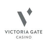 https://www.itbackbone.co.uk/wp-content/uploads/2018/12/Victoria_Gate_Casino-160x160.jpg