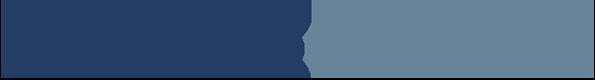 https://www.itbackbone.co.uk/wp-content/uploads/2018/12/logo-mimecast.png