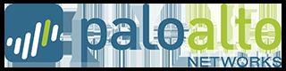 https://www.itbackbone.co.uk/wp-content/uploads/2018/12/palo-alto-networks-IT-Backbone.png