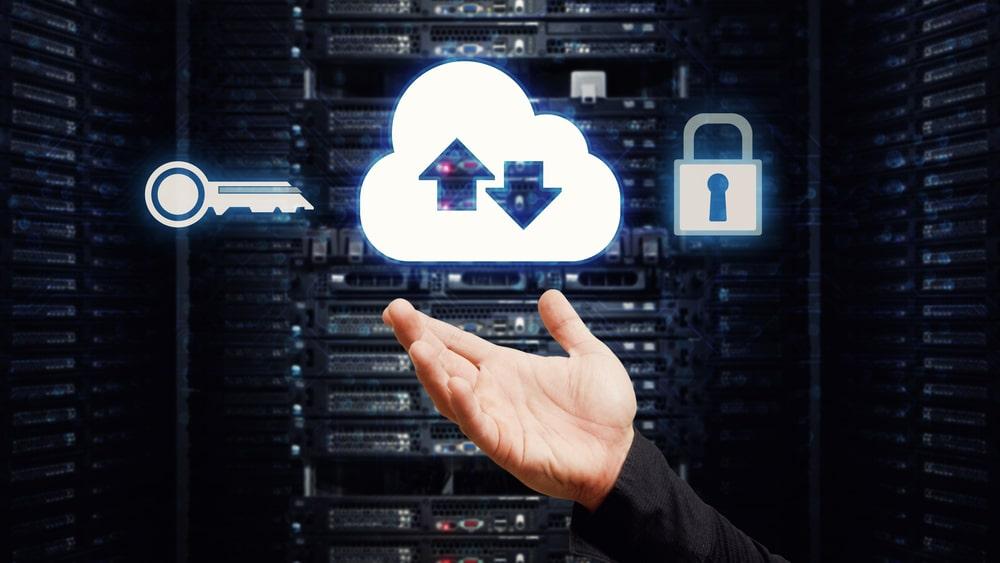 Virtual Private Cloud (VPC)